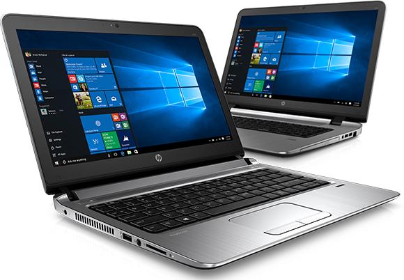 Недорогой хороший ноутбук для работы, какой выбрать