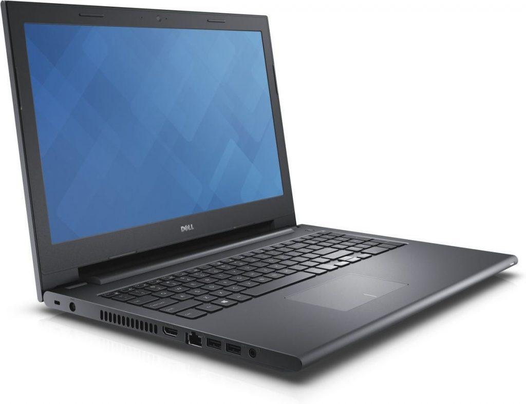 Хороший ноутбук до 40000 рублей 2016
