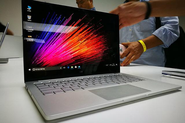 Какой ноутбук лучше купить для домашнего пользования выпуска 2017 года