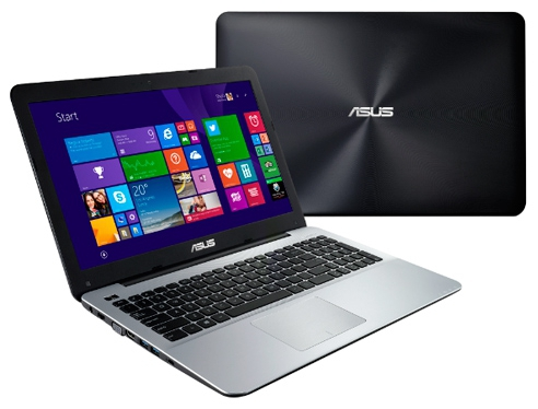 Ноутбук выпуска 2015, рейтинг по критерию цена качество