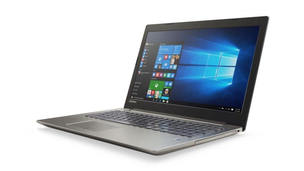 Какой ноутбук лучше купить для домашнего пользования 2018 года