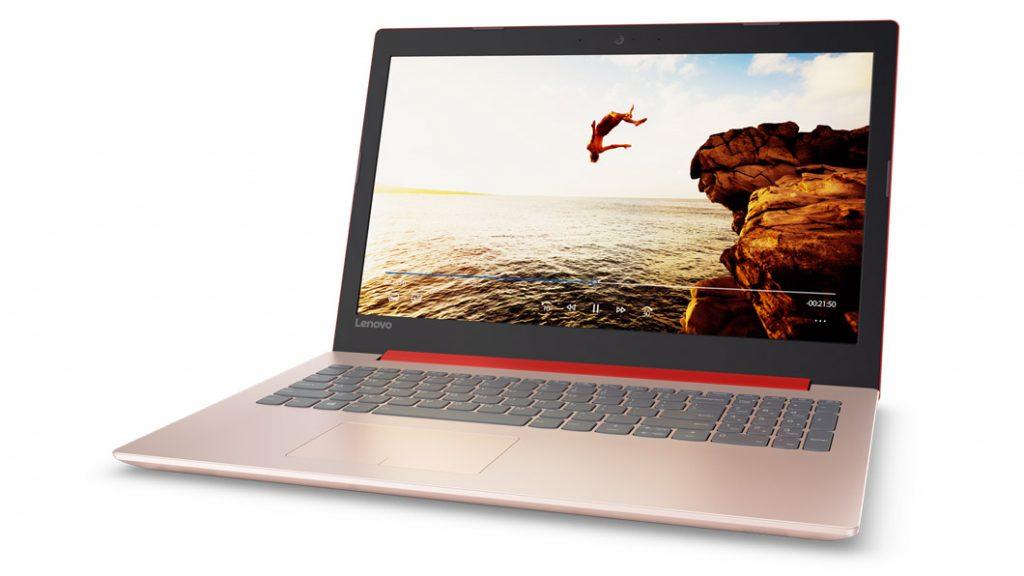 Какой ноутбук выбрать недорогой и качественный 2018, отзывы, 5 лучших моделей