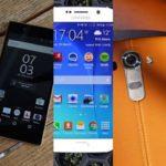 Лучший смартфон 2016 года цена качество до 15000 рублей