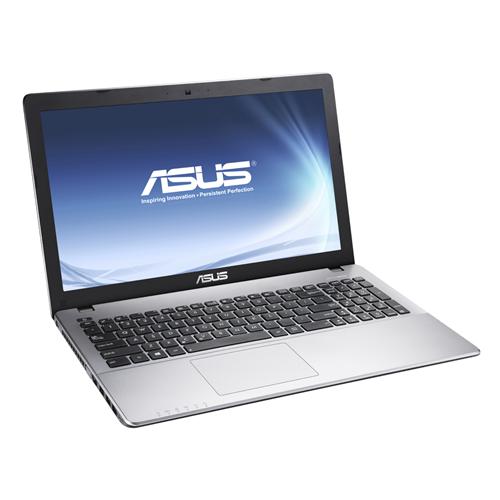 Asus X550c, обзор, характеристики, отзывы