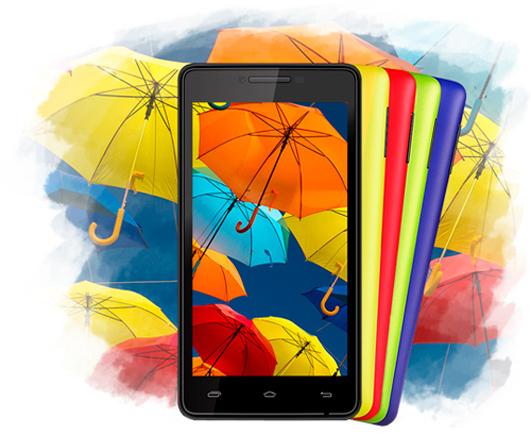 Хороший смартфон до 6000 рублей 2016 года
