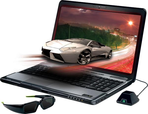 Игровой ноутбук до 40000 рублей 2015