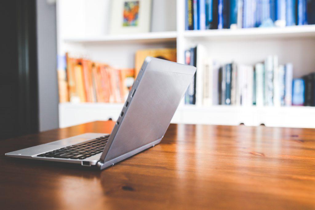 Какой ноутбук купить хороший 2017 года