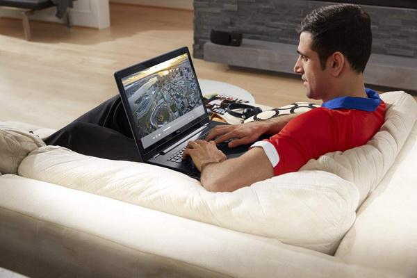 Какой ноутбук выбрать для домашнего пользования выпуска 2015 года