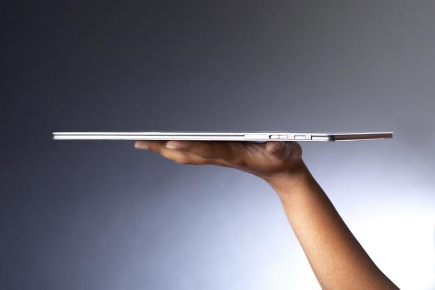 Лучшие ноутбуки цена качество 2016