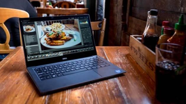 Лучший ноутбук 2017 года до 40000 рублей