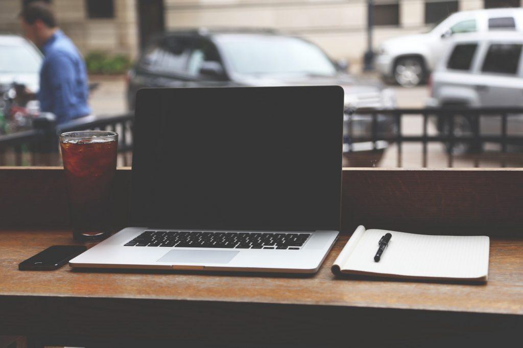 Лучший ноутбук 2018 года по мнению экспертов, 5 качественных моделей