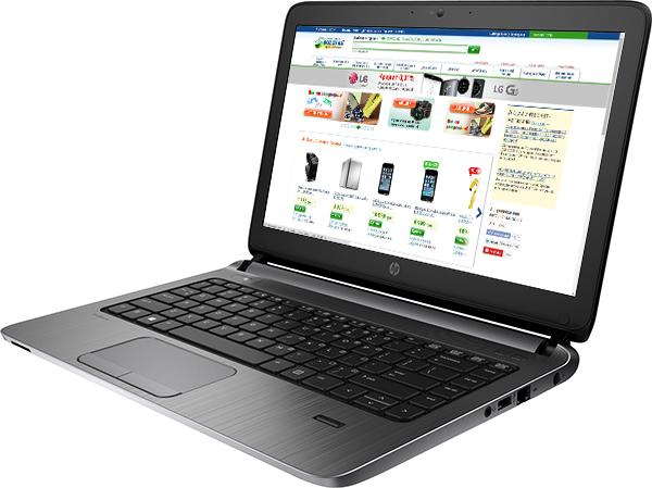 Лучший ноутбук цена качество 2016