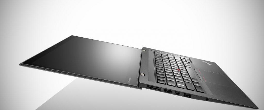 Лучший ноутбук до 20000 рублей 2016