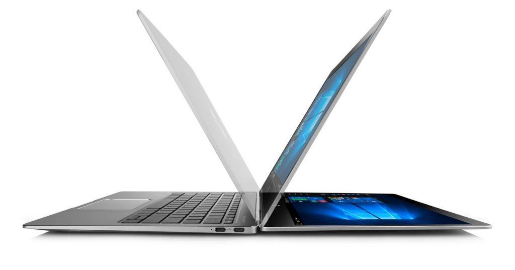 Лучший ноутбук до 30000 рублей 2016
