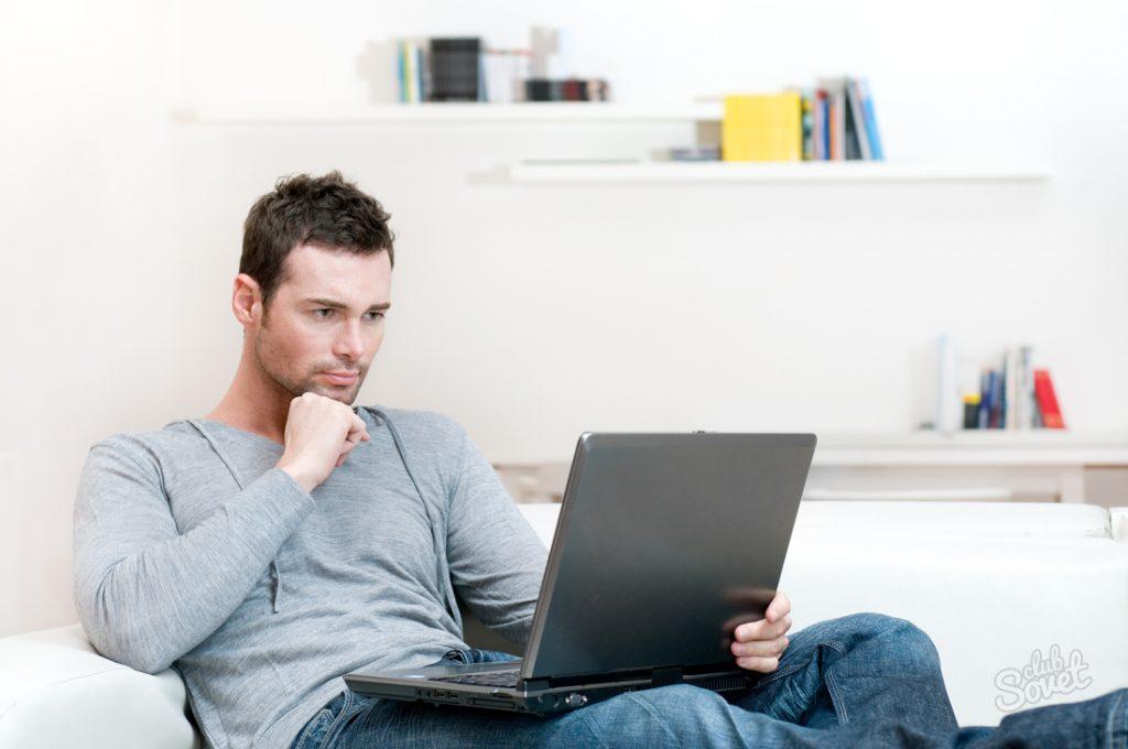 Ноутбук 17 дюймов выбрать по цене, характеристики, отзывы