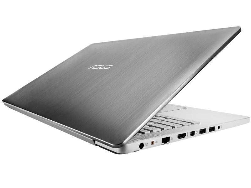 Какой ноутбук 17 дюймов выбрать по цене