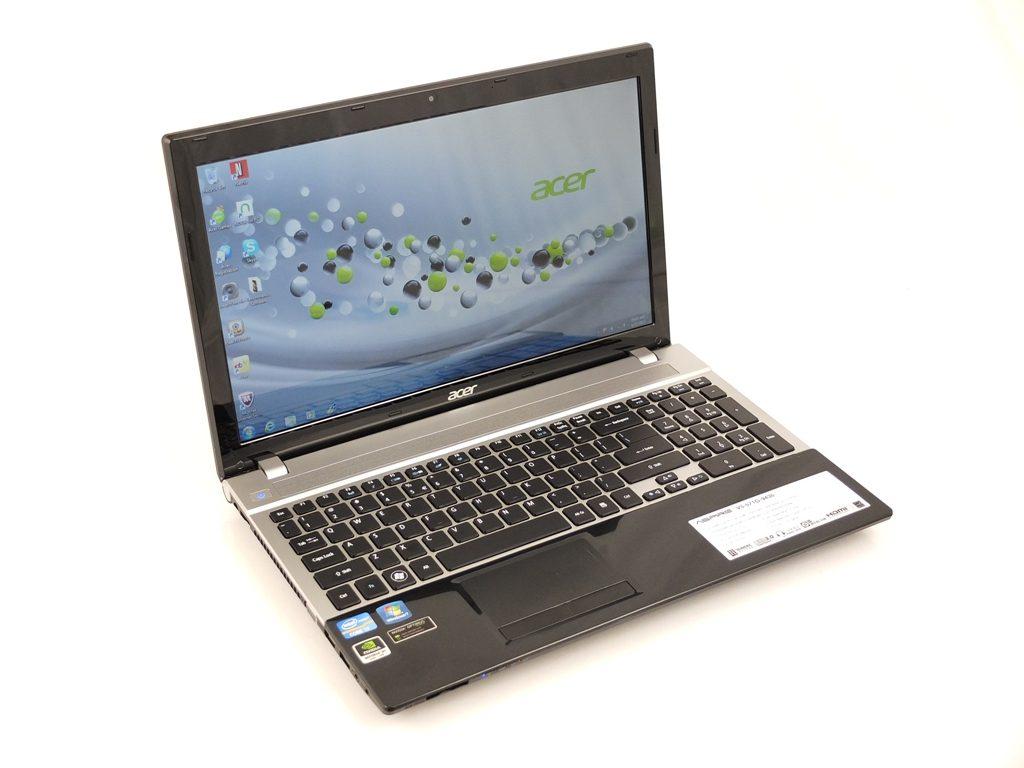 Ноутбук Aсер Aspire V3-571g|, цена, характеристики, отзывы, обзор