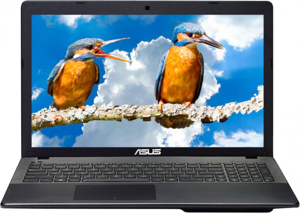 Ноутбук Asus X552ea-sx282b, отзывы, характеристики, обзор