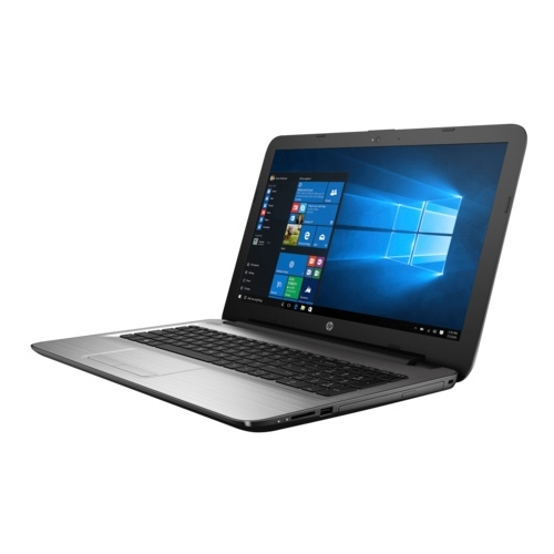 Ноутбук для работы 2017 года, рейтинг, цена качество