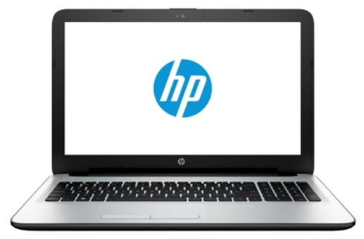 Ноутбук hp 15-ac009ur: отзывы, обзор, характеристики