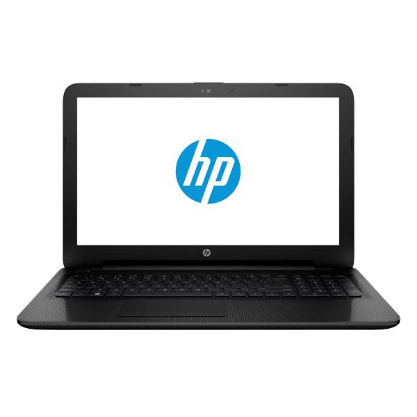 Ноутбук hp 15-af000ur n0k10ea: отзывы, характеристики, обзор