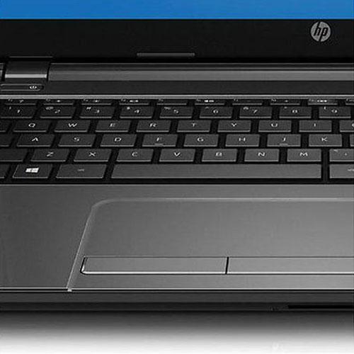 Ноутбук hp 15, отзывы, характеристики, фото,часть 4
