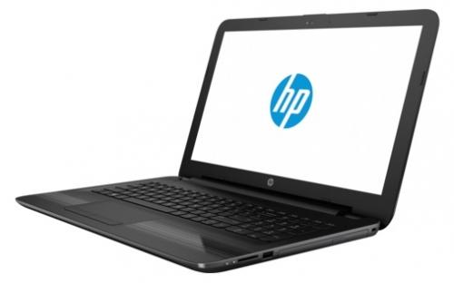 Ноутбук HP 250 G5 :характеристики и отзывы, обзор