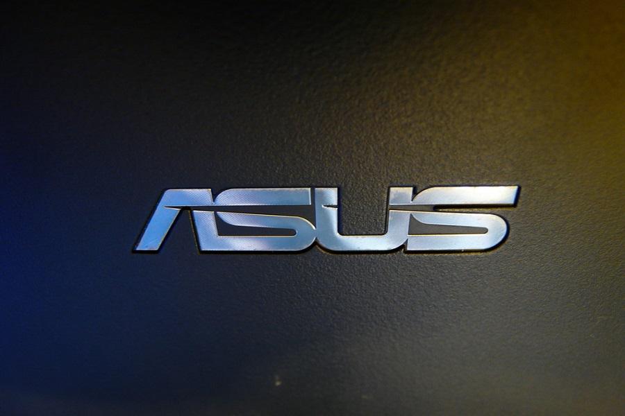 Ноутбуки Асус цены и характеристики