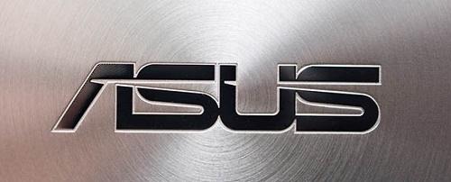 Ноутбуки Асус, отзывы, характеристики, фото, обзор