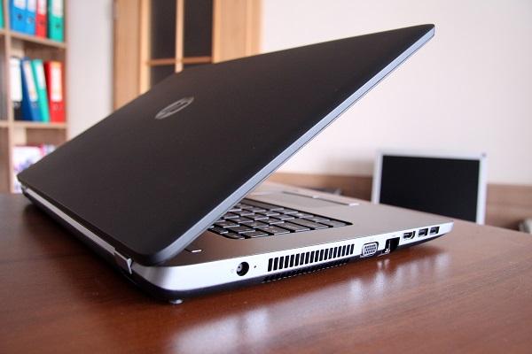 Ноутбуки - цены и характеристики, отзывы, рейтинг