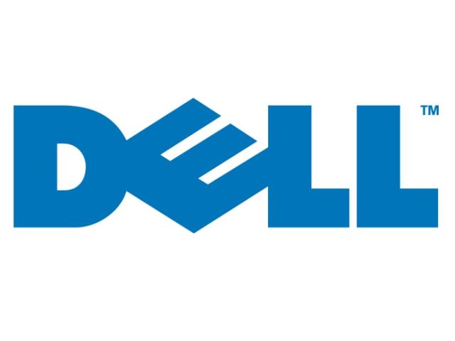 Ноутбуки Делл: цены и характеристики, отзывы, обзор