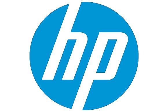 Ноутбуки HP, все модели, цены