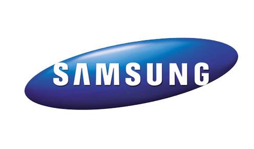 Ноутбуки Самсунг, цены и характеристики