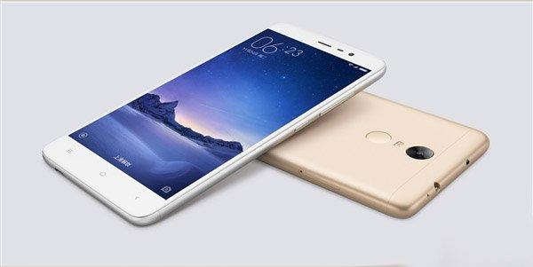 Топ смартфонов 2016 цена качество до 15000 рублей