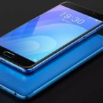 Meizu M6 Note - Snapdragon, mCharge, две камеры