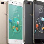 Обзор Nubia M2 - неплохой смартфон