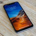 Xiaomi Pocophone F1 - бюджетный флагман, обзор